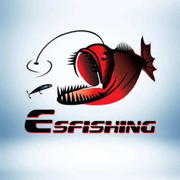 Esfishing